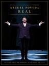 Miguel Poveda Real (Directo Desde El Teatro Real/2012)/Miguel Poveda