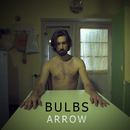Arrow/Bulbs