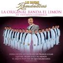 Las Bandas Románticas/La Original Banda El Limón de Salvador Lizárraga