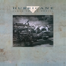 Slave To The Thrill (Reissue)/Hurricane