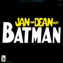 Jan & Dean Meet Batman/Jan & Dean