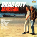 Drag City/Jan & Dean