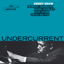 Undercurrent(Remastered)/Kenny Drew