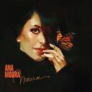 Moura/Ana Moura
