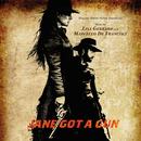 Jane Got A Gun (Original Motion Picture Soundtrack)/Lisa Gerrard, Marcello De Francisci