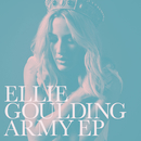 Army - EP/Ellie Goulding