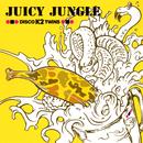 JUICY JUNGLE/DISCO K2 TWINS