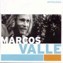 Antologia/Marcos Valle