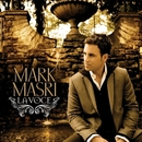 La Voce/Mark Masri