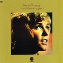 Honey, Wheat & Laughter/Anne Murray