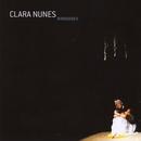 Clara Nunes/Clara Nunes