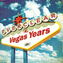 The Vegas Years/Everclear