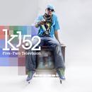 Five-Two Television/Kj-52