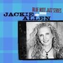 Blue Note Jazz Series/Jackie Allen