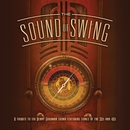 The Sound of Swing: A Tribute to the Benny Goodman Sound and Songs of the 30s and 40s/The Jeff Steinberg Orchestra