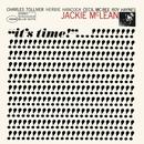 It's Time/Jackie McLean