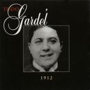 La Historia Completa De Carlos Gardel - Volumen 50/Carlos Gardel