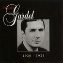 La Historia Completa De Carlos Gardel, Volumen 46/Carlos Gardel