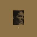 Woman (Remixes)/Rosie Lowe