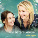 My Sister's Keeper (Original Motion Picture Score)/Aaron Zigman