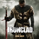 Ironclad (Original Motion Picture Soundtrack)/Lorne Balfe