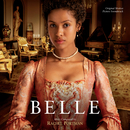 Belle (Original Motion Picture Soundtrack)/Rachel Portman