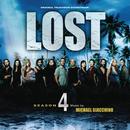 Lost: Season 4 (Original Television Soundtrack)/Michael Giacchino