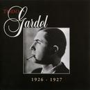 La Historia Completa De Carlos Gardel - Volumen 26/Carlos Gardel