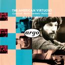 The American Virtuoso/Alan Feinberg
