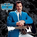 Slim Whitman The Collection/Slim Whitman