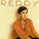 Reddy/Helen Reddy