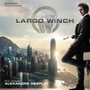 Largo Winch (Original Motion Picture Soundtrack)/Alexandre Desplat
