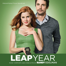 Leap Year (Original Motion Picture Soundtrack)/Randy Edelman
