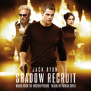Jack Ryan: Shadow Recruit (Music From The Motion Picture)/Patrick Doyle