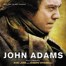John Adams (Music From The HBO Miniseries)/Rob Lane, Joseph Vitarelli