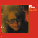 Here Comes Inspiration/Paul Williams