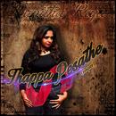 Thappa Pesathey (feat. Nandha, Santesh)/Punitha Raja