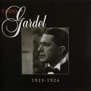 La Historia Completa De Carlos Gardel - Volumen 39/Carlos Gardel