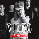 Alay 2016/Video