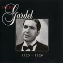 La Historia Completa De Carlos Gardel - Volumen 31/Carlos Gardel