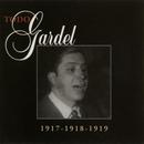 La Historia Completa De Carlos Gardel - Volumen 48/Carlos Gardel