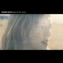 Back Of My Hand/Gemma Hayes