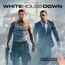 White House Down (Original Motion Picture Soundtrack)/Thomas Wander, Harald Kloser