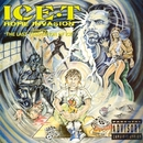 Home Invasion (Includes 'The Last Temptation Of Ice')/Ice t