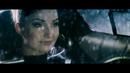 Zabiore Nas (Basto Remix)/Cleo