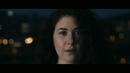 Monster Lead Me Home/Sara Hartman