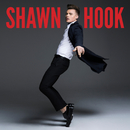 Sound of Your Heart/Shawn Hook