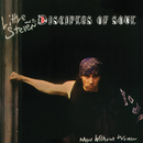 Men Without Women/Little Steven & The Disciples Of Soul