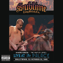 3 Ring Circus - Live At The Palace/Sublime