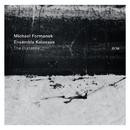 The Distance/Michael Formanek, Ensemble Kolossus